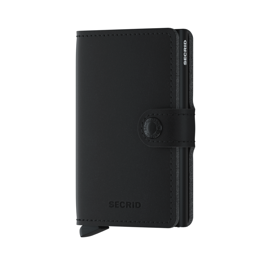 SECRID_MINIWALLET_SOFT_TOUCH_VEGAN_LEATHER_FRONT