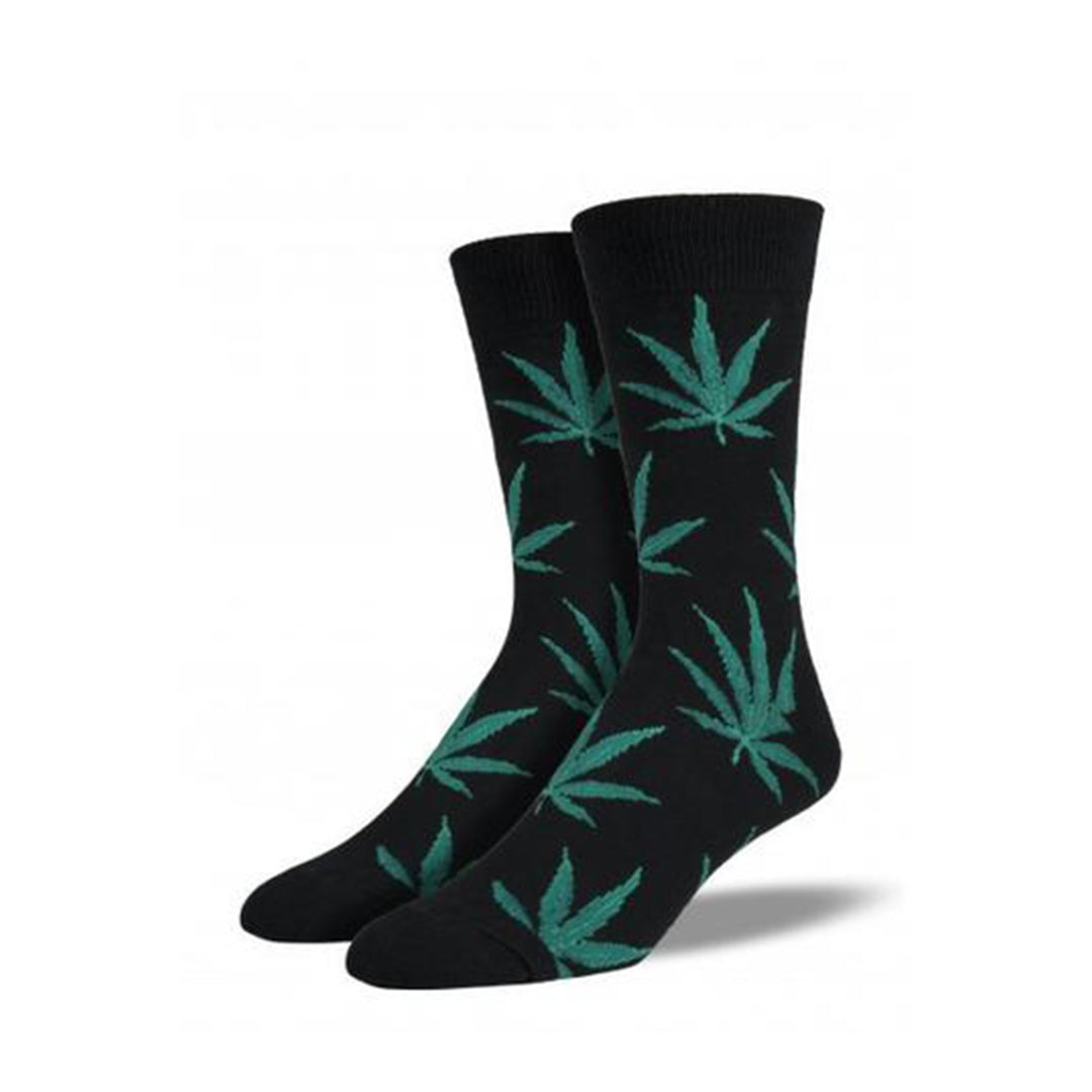 Socksmith_Pot