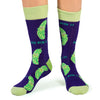 Uptown_sox_In-a_Pickle