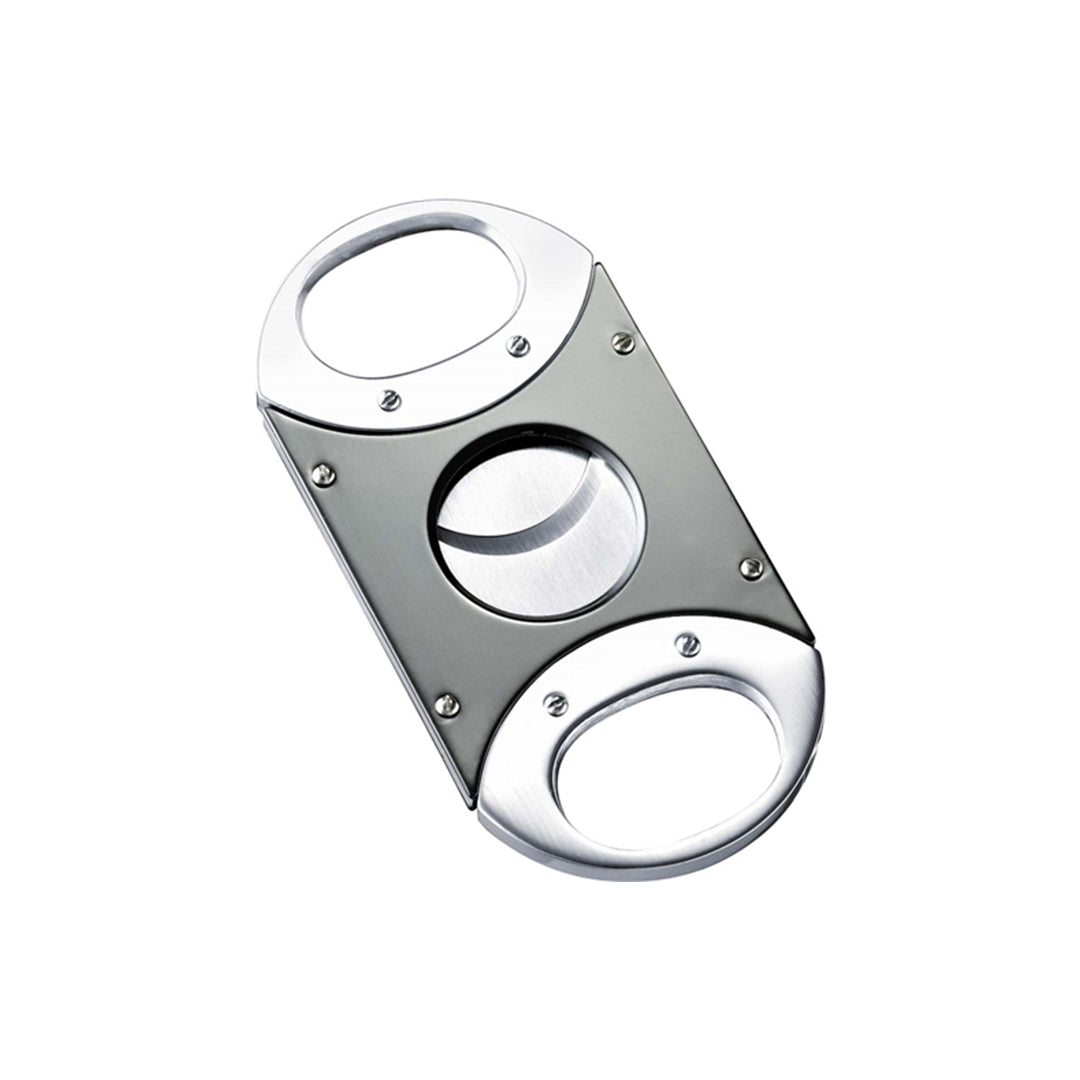 Visol_Balboa_Two-Tone_Cigar_Cutter
