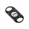 Visol_Balboa_Two-Tone_Cigar_Cutter_Black