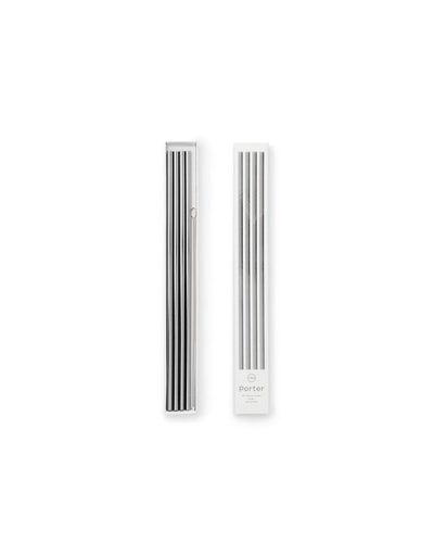 W&P-METAL-STRAW-SILVER-OPENED-BOX