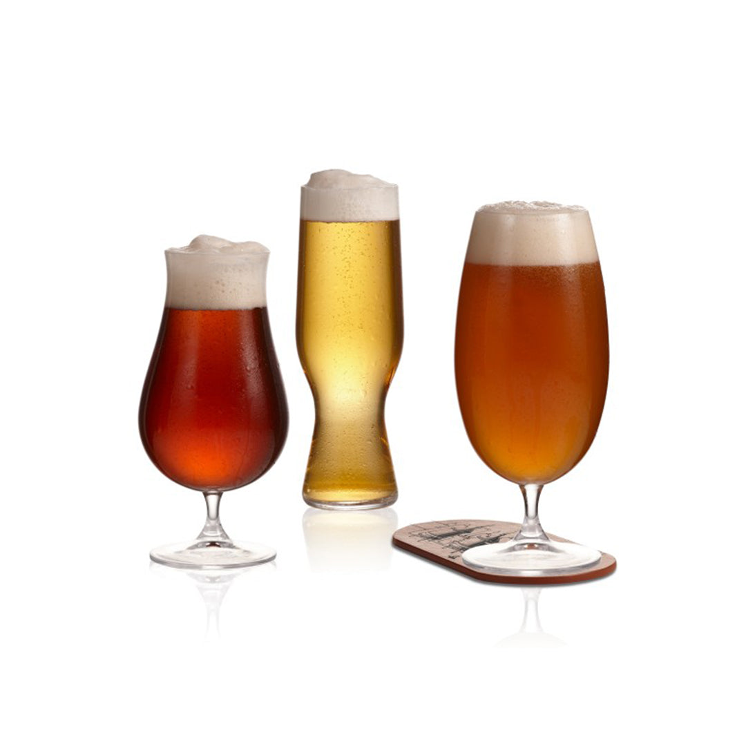 craft_beer_tasting_set