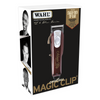 CLIPPER WAHL MAGIC CLIP CORDLESS