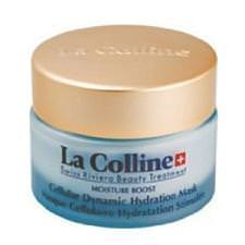 LA COLLINE CELLULAR MASK