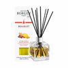 maison-berger-orange-cinnamon-diffuser-cube