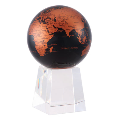 Mova_Globe_Copper_Black_Crystal_Tall