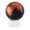 Mova_Globe_Copper_Black_Crystal_Base