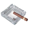 visol-glass-4-cigar-rest-ashtray