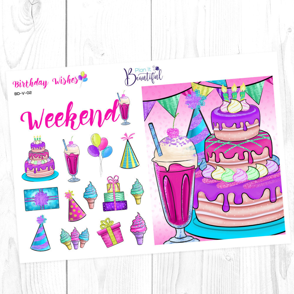 birthday wishes clipart and double box plan it beautiful rh planitbeautiful com birthday wishes clipart black and white birthday wishes clipart images