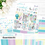 Celebration - Essentials Kit