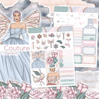 'Couture' Collection
