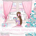 'Christmas Wishes' Collection