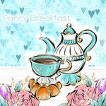 'Fancy Breakfast' Collection