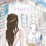 'Hero' Collection
