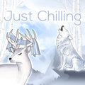 'Just Chilling' Collection