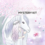 Mystery Kit Subscription