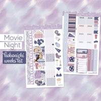 'Movie Night' Collection