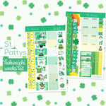 'St. Pattys' Collection