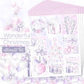 'Wonderful Christmas' Collection