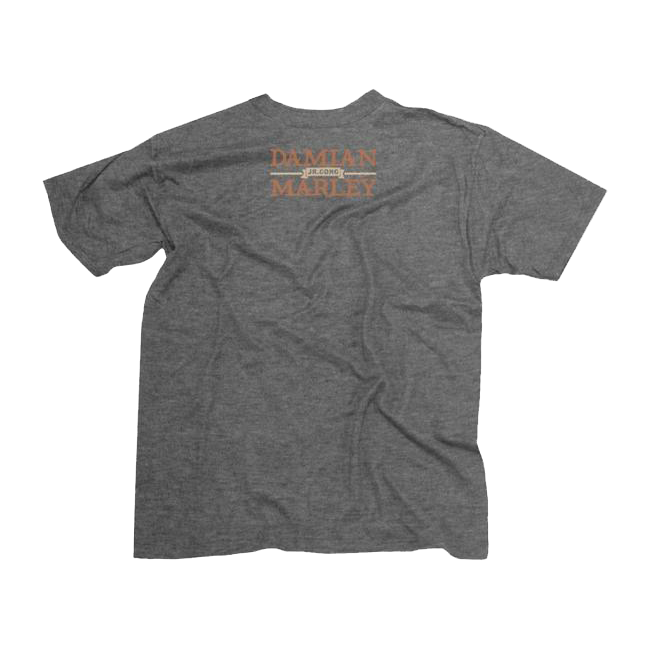 STONY HILL Logo Men's T