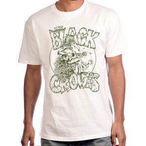 "The Black Crowes ""Hemp"" T-Shirt"
