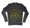"Los Lonely Boys ""Texican Rock'n'Roll"" Long Sleeve Thermal"