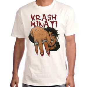 Krash Minati T-Shirt