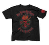 "Los Lonely Boys ""Revelation"" T-Shirt"