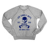 "Los Lonely Boys ""Established 1950"" Sweater"