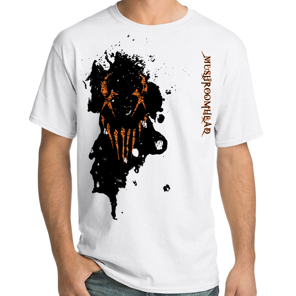 "Mushroomhead ""Halloween"" T-Shirt"