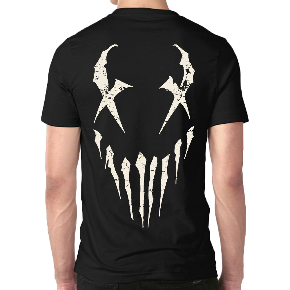 "Mushroomhead ""One More Day"" T-Shirt"
