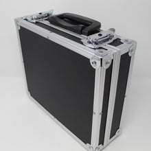 Equipment Case for Ghost Hunting Equipment