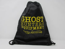 Ghost Hunters Epuipment Carrying Bag