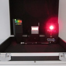 Ghost Hunting Kit A