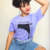 World Wide Web Tee