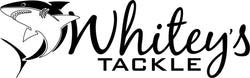 Whiteys Tackle