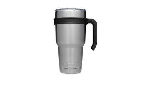 Yeti Handle to suit 30oz Tumbler *IN-STORE PICKUP ONLY*