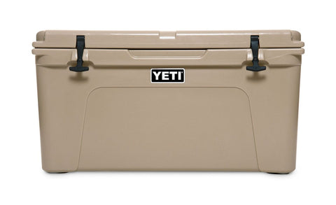Yeti Tundra 75 Esky Ice Box *IN-STORE PICKUP ONLY*