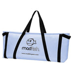 Madfish Esky / Catch Bag *IN-STORE PICKUP ONLY*