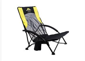 Malamoo Coolangatta Beach Chair *IN-STORE PICKUP ONLY*