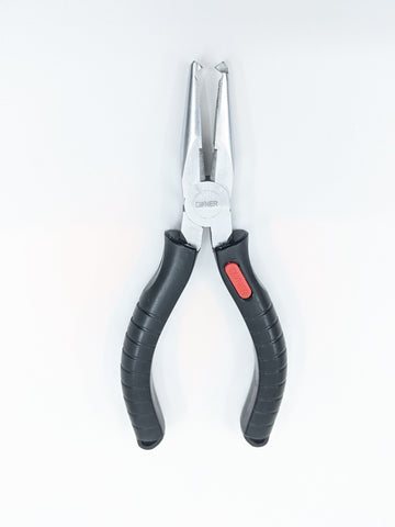 Owner Split Ring Pliers GP50