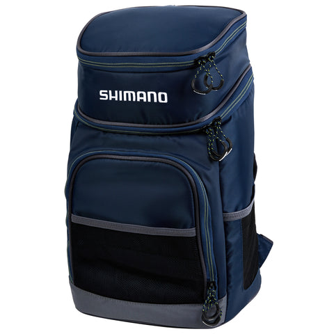 Shimano Cooler Day Pack 27L 2020