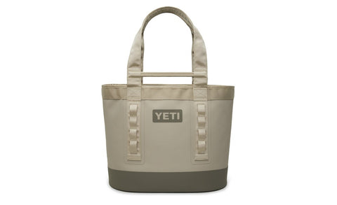 Yeti Camino Carryall *IN-STORE PICKUP ONLY*