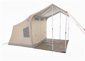 Oztent RV Mesh Floor Saver *IN-STORE PICKUP ONLY*