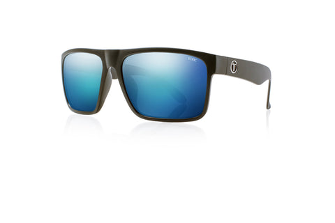 Tonic Sunglasses OUTBACK
