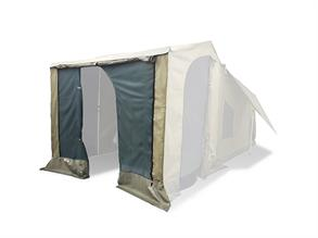Oztent RV Front Panel *IN-STORE PICKUP ONLY*