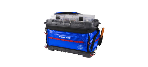 Plano 90th Anniversary Tackle bag