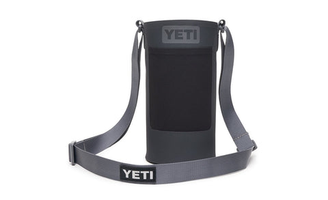 Yeti Rambler Bottle Sling *IN-STORE PICKUP ONLY*