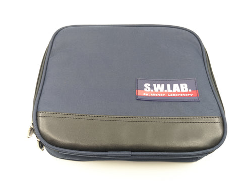 SWLAB Rig Wallet